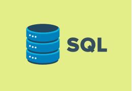 Полезные SQL-запросы в Opencart