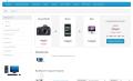 Вместе дешевле - скидка за комплект Opencart 3.0
