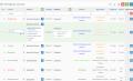 Модуль Менеджер заказов Opencart 3.0