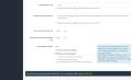 Модуль SEO Теги PRO для Opencart 3.0
