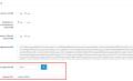 Модуль Скрыть админку Opencart 3.0