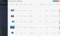 Модуль Менеджер товаров Opencart 3.0