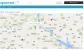Модуль Карты Google Maps Opencart 3