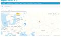 Модуль Яндекс.Карта Opencart 3.0